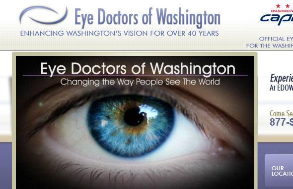 Eye-Doctors-of-Washington