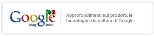 Google-Italy-Blog