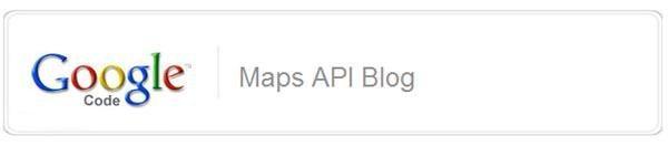 Google-Maps-API-Blog