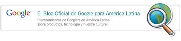 Google-Mexico-Blog