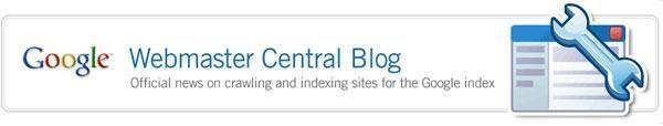 Google-SiteMaps-Blog