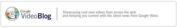 Google-Video