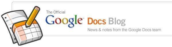 Google-Writely