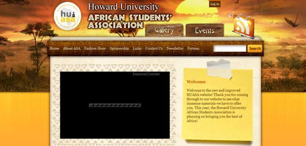 HU-African-Students-Associa