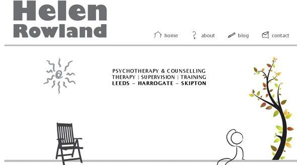 Helen-Rowland-Psychotherapy