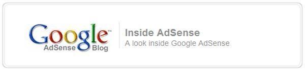 Inside-AdSense