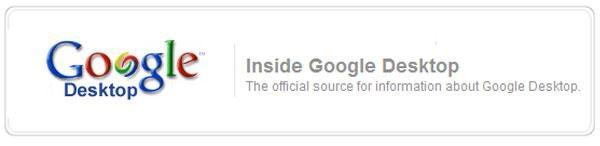 Inside-Google-Desktop