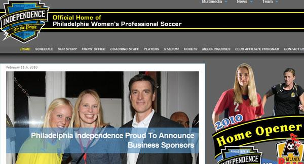 Philadelphia-Womens-Soccer