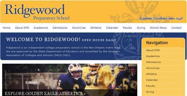 Ridgewood-Preparatory-Schoo