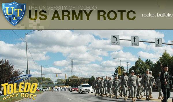 University-of-Toledo-Army-R