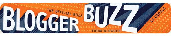 buzz-blogger