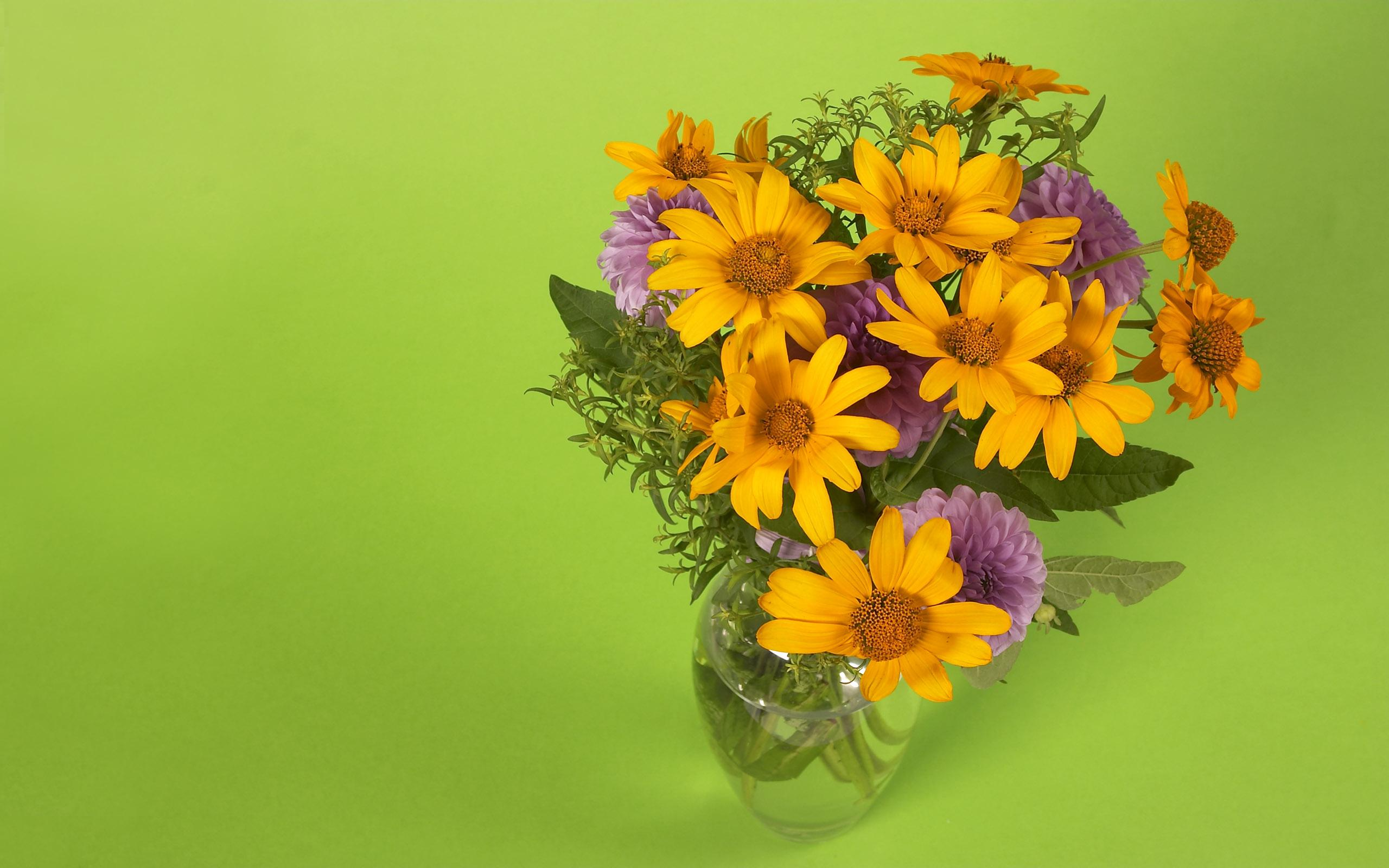 flowers_27