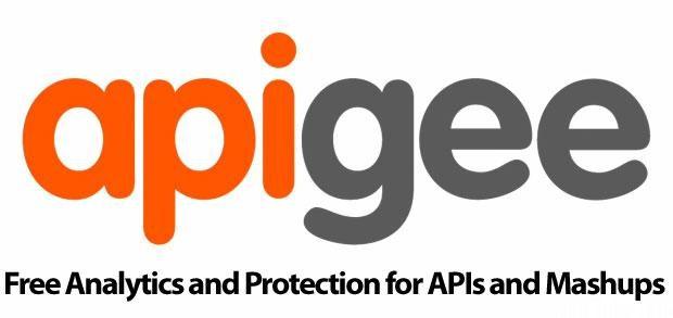 Apigee-Provides-Analytics