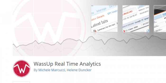 15+ Tools For Tracking Statistics and Bringing In Visitors