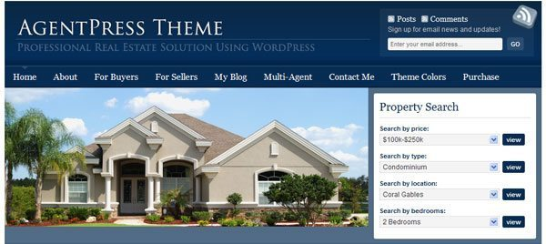 thesis child themes real estate Grind: a fully responsive theme for genesis and thesis it has a dynamic portfolio themes for genesis these child themes are designed for real estate professionals and agencies: it is built with html5 don't forget to check other genesis and thesis real estate themes that we have covered in the past.