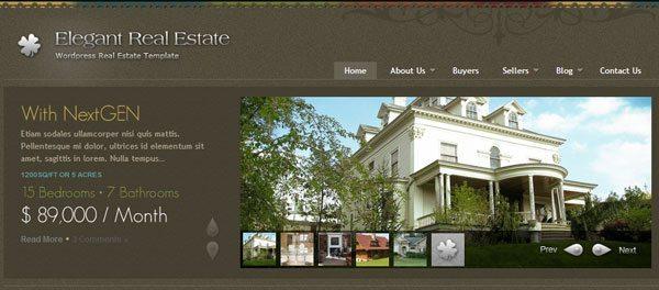 Elegant-Real-Estate