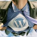 Why choose WordPress as an eCommerce Platform