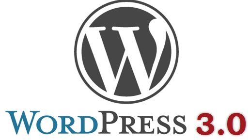 How-to-Enable-WordPress-30-Multi-Site
