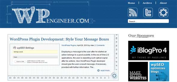 WordPress-Tutorials-WP-Engineer