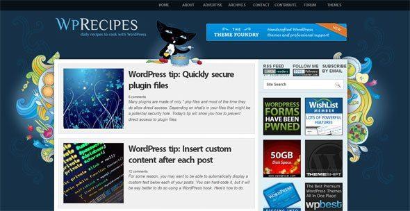 WpRecipes.com_