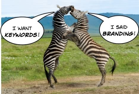 branding-no-keywords-zebra