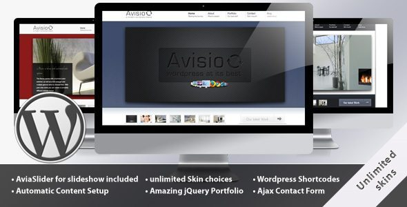 Avisio-Business-and-Portfolio