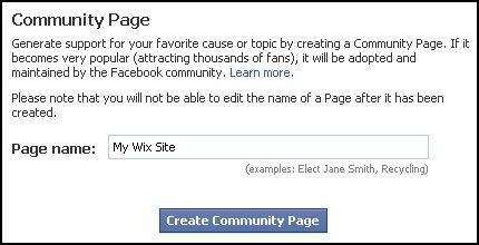 Name_Fan_Page