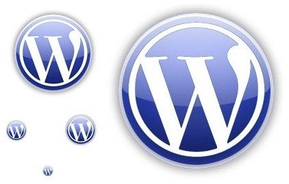 wordpress-installation-repair2