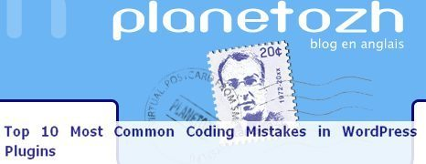 code-mistakes