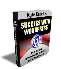 wordpress_ebook