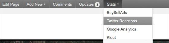 Add-Useful-Links-to-WordPress