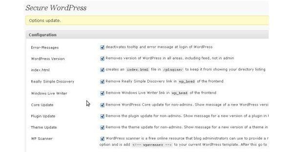 Securing-Hardening-WordPress