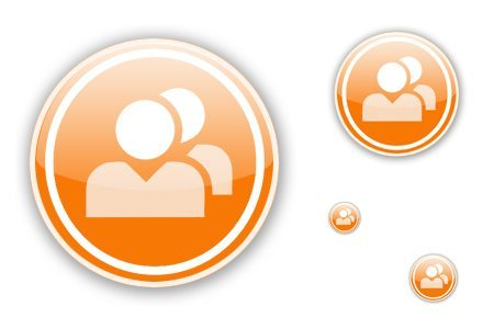 Best BuddyPress Themes for Social Networking