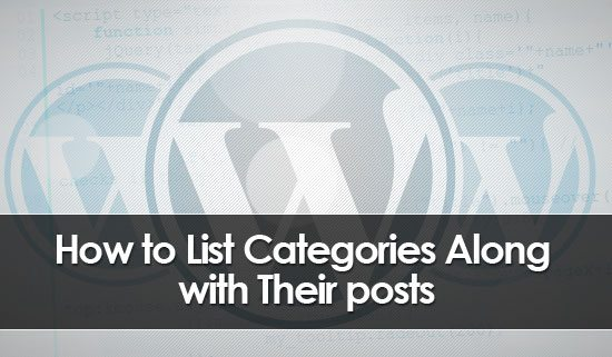 categories_and_posts
