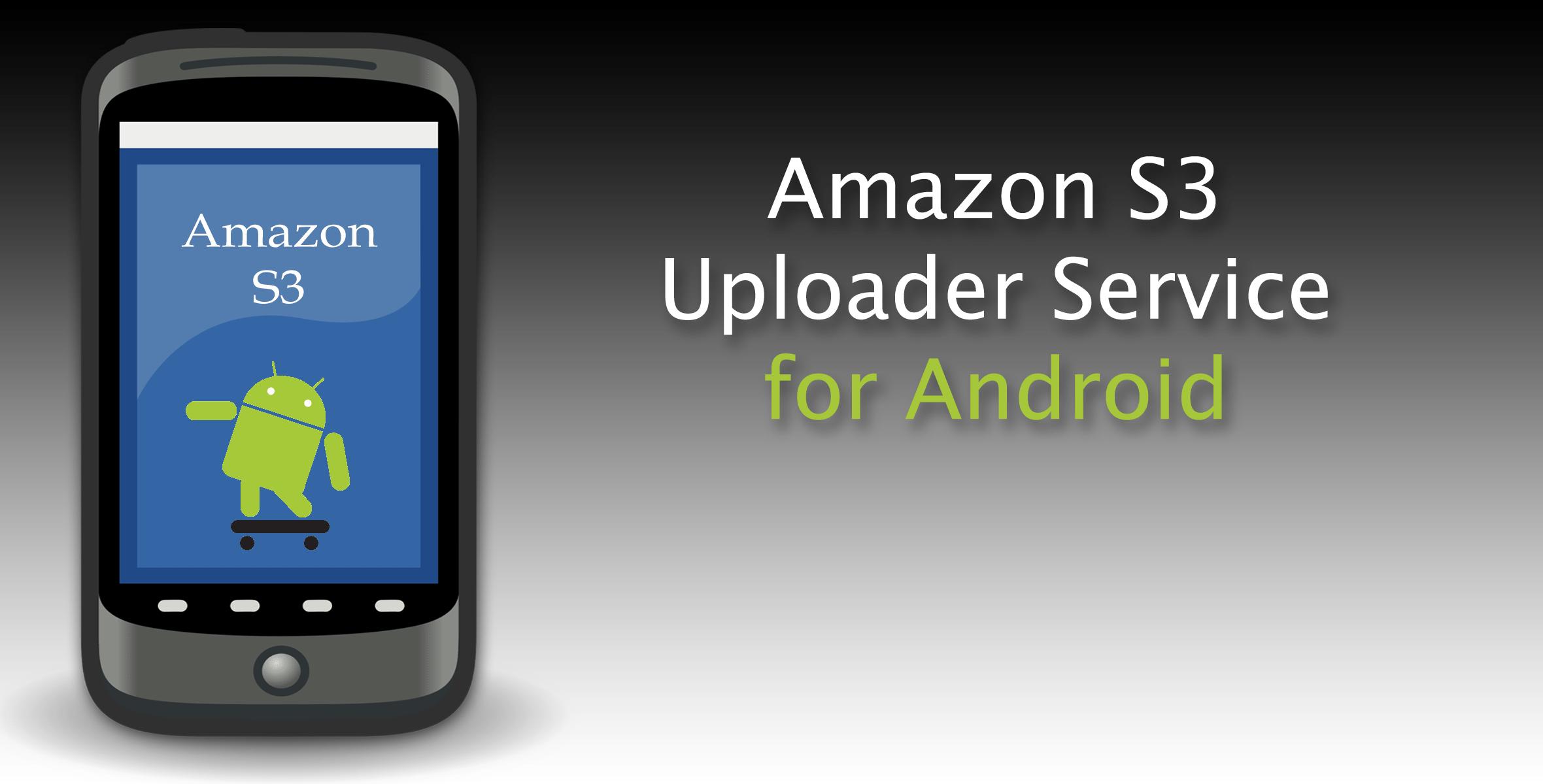 AmazonS3Uploader2