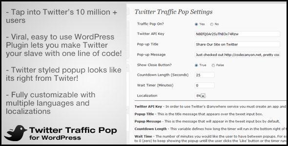Twitter-Traffic-Pop-WordPress