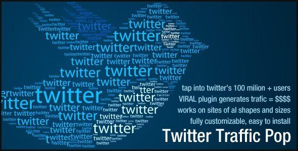 Twitter-Traffic-Pop