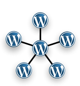 WordPress-Multisite-Plugins