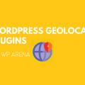 WordPress Geolocation Plugins