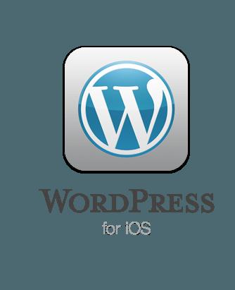 How To Make A Mobile Friendly WordPress Blog