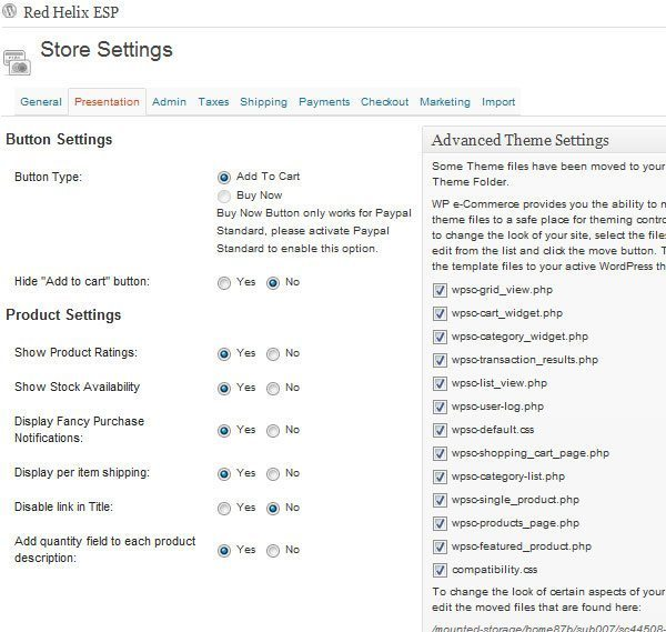 Wp Ecommerce Plugin Review Create Online Store Easily Wparena
