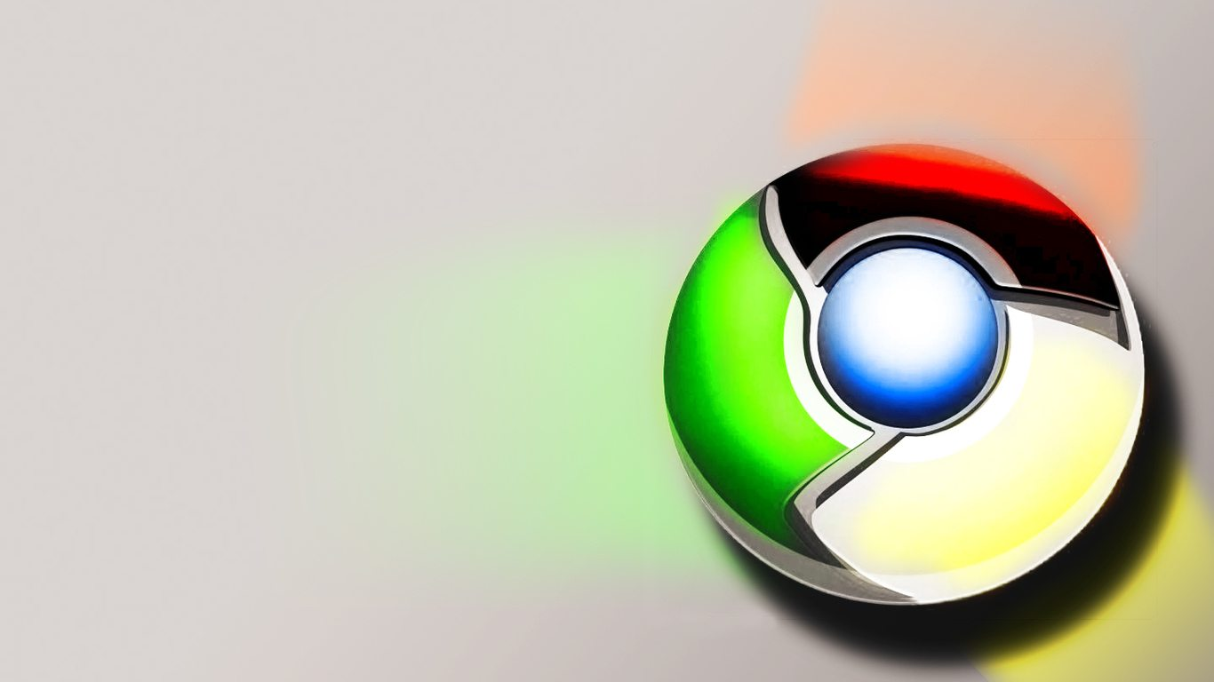 best google and google chrome wallpapers how to create
