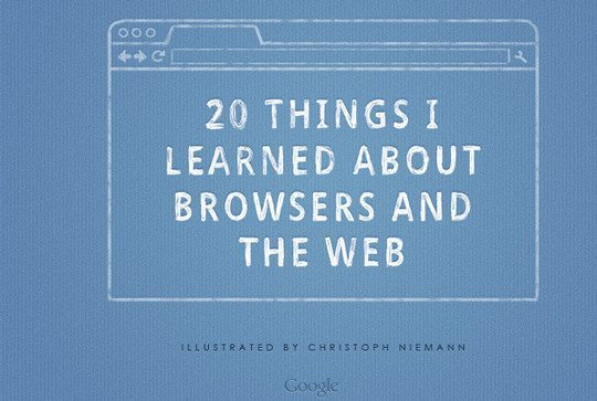 freeebooks-20-Things-learned-Browsers-Web