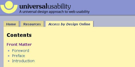 freeebooks-Access-Design-Online