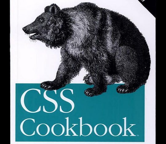 freeebooks-CSS-Cookbook
