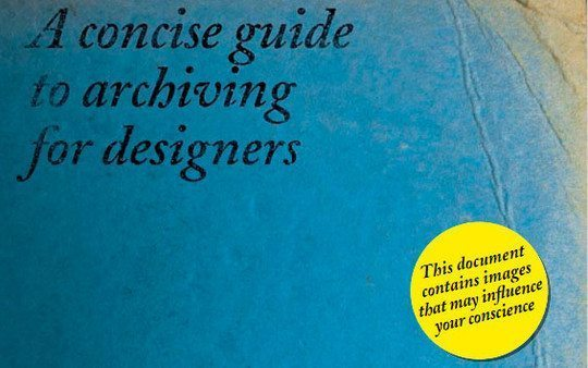 freeebooks-Concise-Guide-Archiving-Designers