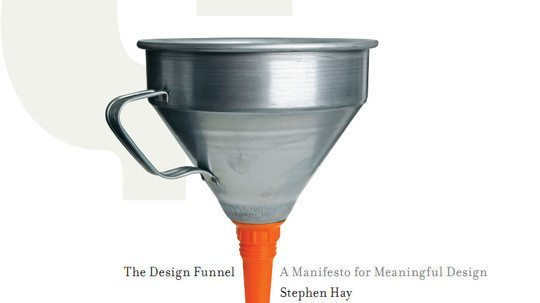 freeebooks-Design-Funnel