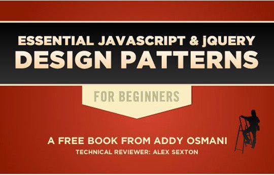 freeebooks-Design-Patterns