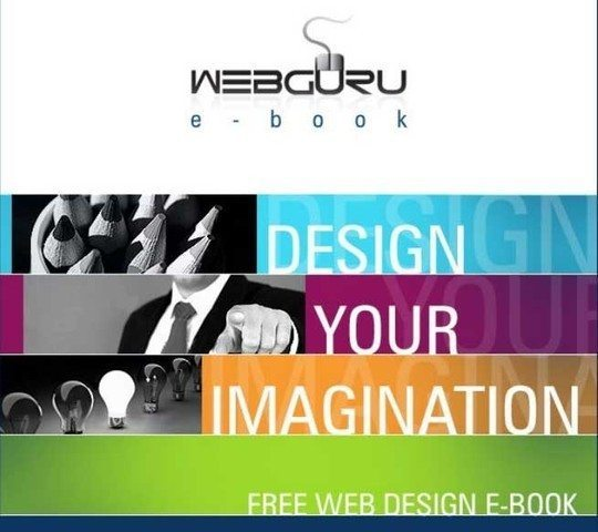freeebooks-Design-Your-Imagination