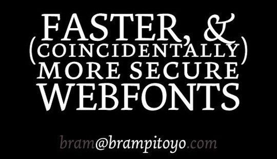 freeebooks-Faster-Secure-Webfonts